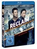 Reclaim - Auf eigenes Risiko © Sqquare One / Universum Film