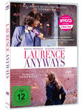 Laurence Anyways © NFP
