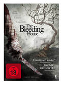 The Bleeding House © Tiberius Film