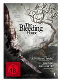 The Bleeding House © Tiberius Film