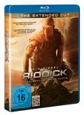 Riddick - Überleben ist seine Rache © Universum Film