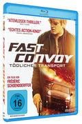 Fast Convoy © Ascot Elite